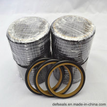 Hydraulic Seal, Stepseal for Rod
