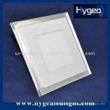 Controlador Não Isolado Alta Qualidade 20W LED Flat Panel Para Eslováquia Mercado