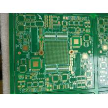 TG170 16 Layer PCB