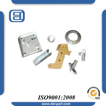 Fast Delivery Metal Stamping Parts Manufacturer