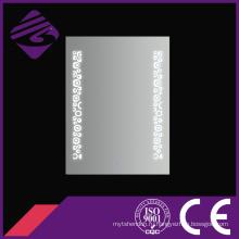 Jnh243 Китая Сашо ливня прямоугольника Водостотьким водить зеркала Decoratve