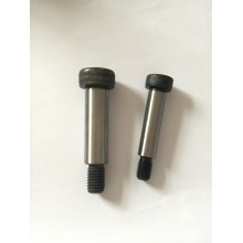 Hight Tensile Grade 12.9 Болт плеча, болт формования (ISO7379)