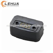 Luftfilter Luftkompressor Ersatzteile