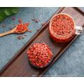 goji berry preço / ningxia goji berry / certificado orgânico goji berry a granel