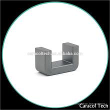 Netzteil 24Vdc weicher Magnet Zylinder Ferrit Uu16 Core mit Iso zertifiziert