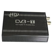 Russia/Thailand/Indonesia HD Audio & Video Digital TV box