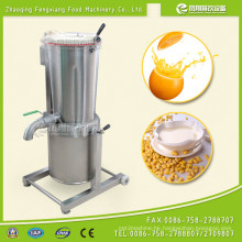 Large Type Juice Machine, Vegetable Juice Blender FC-310