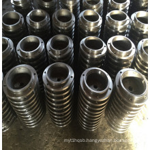 Sand Casting /Precision Casting/Lost Wax Casting OEM Metal/Stainless Steel Casting