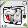 "3"" water pump,gasoline water pump wp30,high quality water pump"
