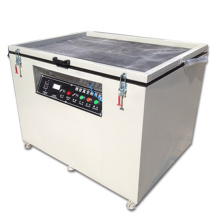 1200X 1500mm Vacuum Exposure Unit for Screen Printing