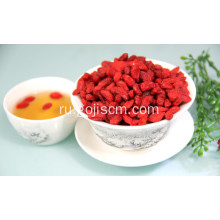 Top Quality Hypotensive Conventional goji berry