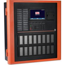 Besser als Hochiki: TX7004-2 DUAL LOOPS FIRE CONTROL PANEL
