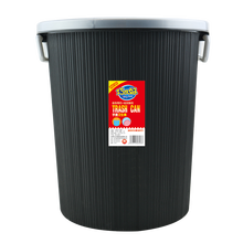 8328  Shunlu Portable trash can