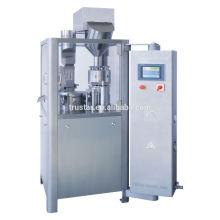 capsule coffee filling machine