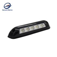 12V impermeable LED RV caravana marina luces de toldo al aire libre