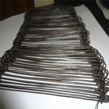 Bag Ties Iron Wire