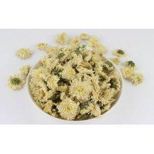 Crisantemos naturales de alta calidad