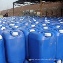 China Fabrik Preis Ameisensäure 85% (Acido Formico 85%)