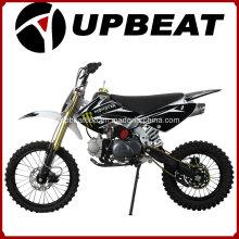 Upbeat Crf70 Estilo 125cc Lifan Pit Bike 125cc Dirt Bike para la venta baratos
