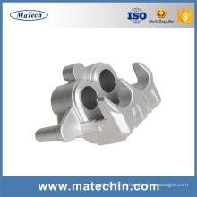 Personalizado morre as peças de alumínio do molde de carcaça de China empresas