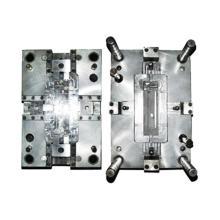 Diseño de moldes Fabricantes Personalizado