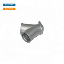 Customized Silica Sol Investment Casting Precision Casting steel parts