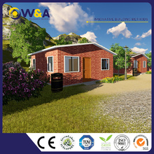 (WAS1015-45D)Low Cost High Quality Professional Manufacturer of Prefab House