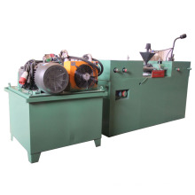 Barra de aço que reduz a máquina do diâmetro