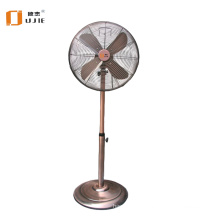Floor Fan-Standing Fan-Antique Fan