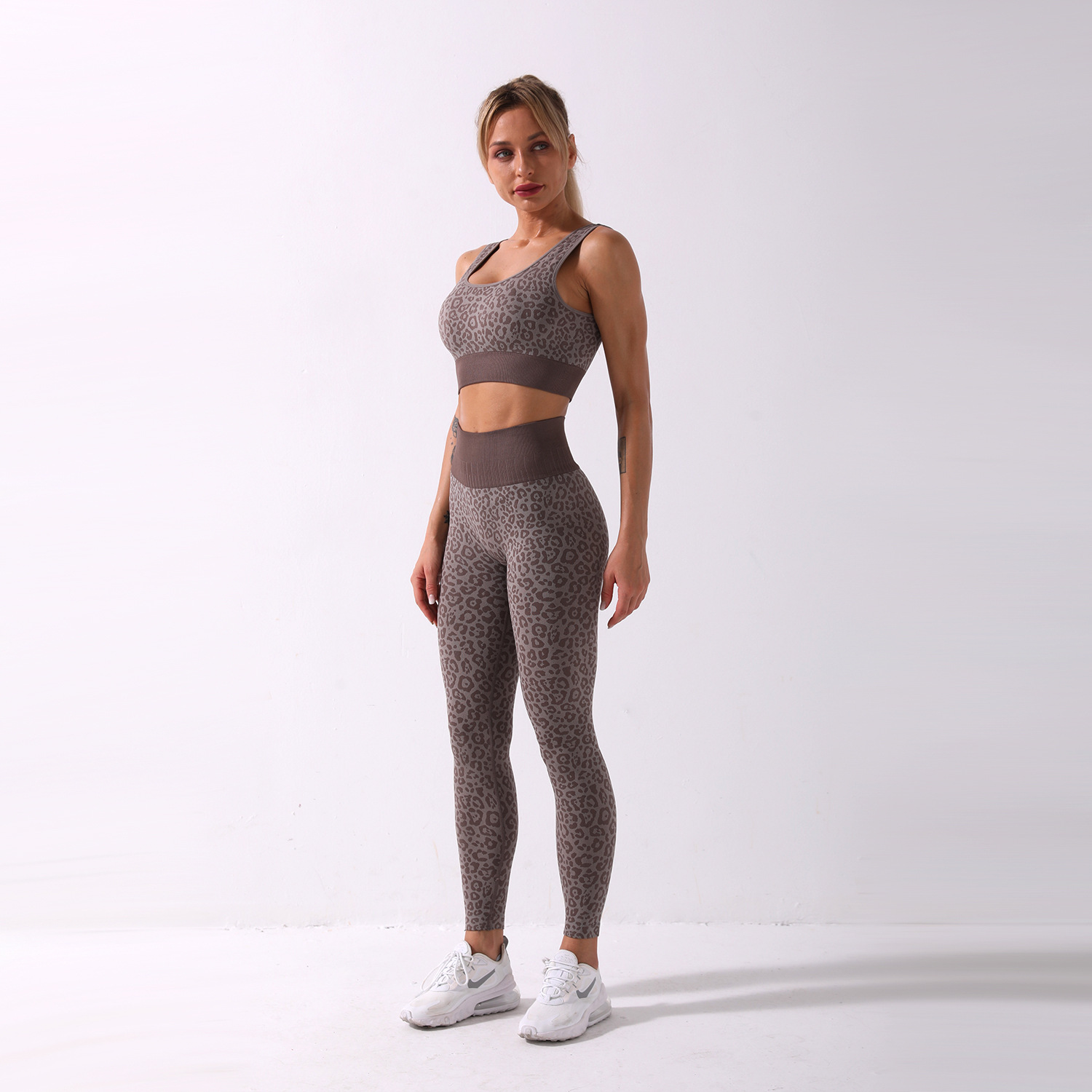 active wear yoga set (5)