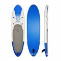 Best Selling Quality Inflatable Stand Up Paddle Board