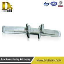The best selling products heat resistant iron castings from china online shopping