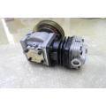 Deutz Diesel Engine Spare Parts Air Compresspr for Bf6l913c