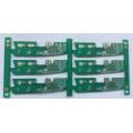 PCB especial de 6 camadas HDI