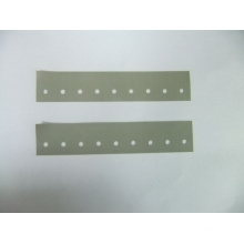OEM Insulation Sheet for Electronics with High Quality.