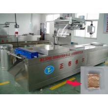 Entirely Automatic Meat Products Packer Machine