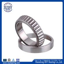 Cheap Bearing Tapered Roller Bearing30211