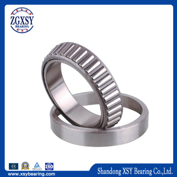Auto Wheel Bearing Catalogue China All Types Tapered Roller Bearing 30202