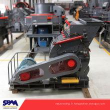 Chine diesel marteau moulin philippines prix à vendre