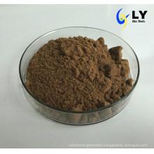 ISO Certified Salidroside/Rhodiola Rosea Extract 10338-51-9