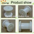best cable wire spool DIN P-3.5 plastic bobbin