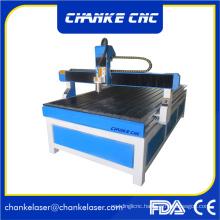 Wood MDF Acrylic CNC Engraving Cutting Machine