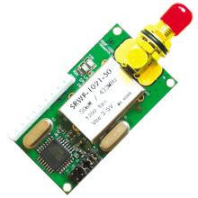 Рентабельность 433 / 470MHz RF модуля