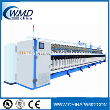 Spinning machine making cotton thread and cotton thread for sale