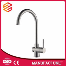 kitchen tap sink faucet water ridge kitchen faucets stainless steel
