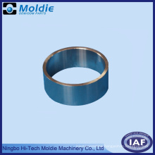 High Precision Stainless Steel Part CNC Machining Making