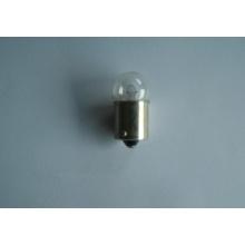 Ampoule de moto G18 Lampe de moto