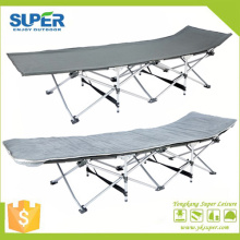 Cheap Folding Bed Camping for Sale (SP-169)