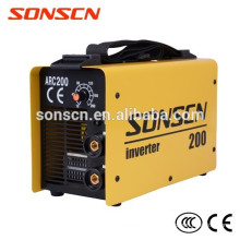 Good quality IGBT electric welding machine