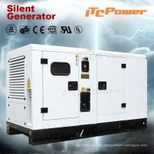 ITC-POWER Generator-Set